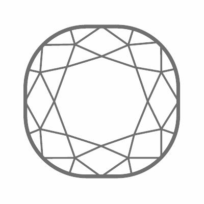 Cushion - Formes